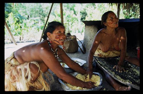 Смотреть фильм ритуалы секса племен