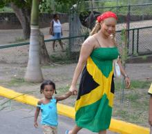 Tips for tourists in Jamaica