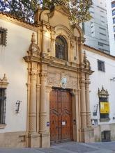Буэнос-Айрес - история отраженная в архитектуре
