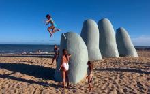 21 интересный факт об Уругвае